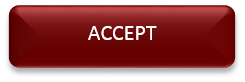 ACCEPT.png