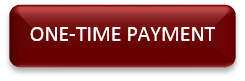 ONE-TIME PAYMENT.png